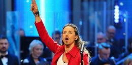 Szpak miał zaśpiewać w Opolu, ale odwołał swój występ! Co się stało?