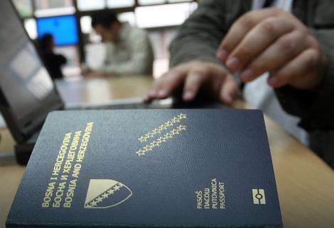 Državljani BiH ne mogu biti izručeni drugim zemljama