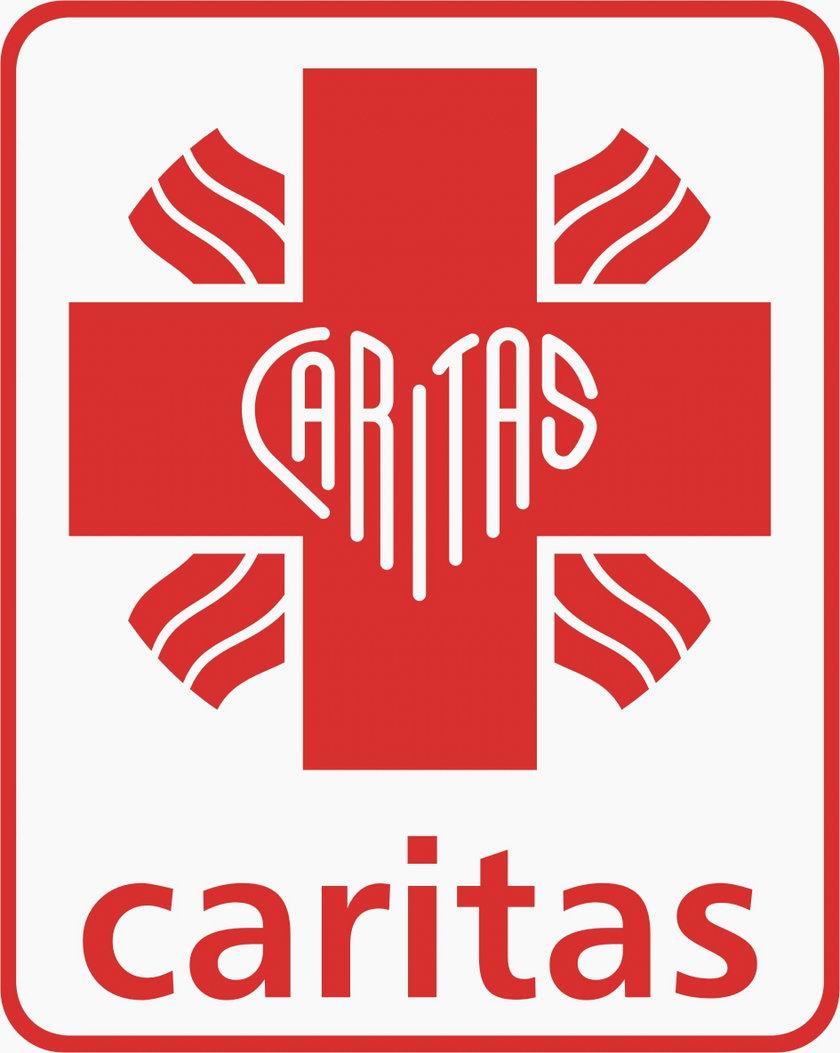 Akcja charytatywna MTP i Caritasu