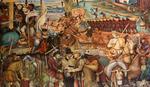 Da li je ovo REŠENJE VEKOVNE MISTERIJE masovnog umiranja Asteka?
