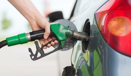 Co się dzieje z cenami paliw? Eksperci stawiają sprawę jasno
