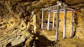 Kopalnia w Tarnowskich Górach na liście UNESCO? Wkróte decyzja w Krakowie