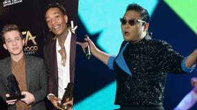 """""""Gangnam Style"""" już nie jest rekordzistą na YouTube. Nowy lider ma prawie 6 mln odsłon więcej! Kto?"""