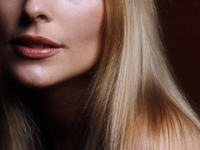 Bila je NAJLEPŠA plavuša u Holivudu, a onda je SVIREPO UBIJENA: Njen ubica bio je MILJENIK ŽENA i TEK DANAS je PREMINUO