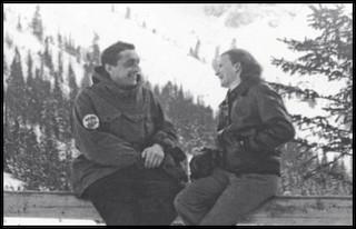 """Kochankowie ze stalinowskiego więzienia. """"Krótka historia długiej miłości'"""