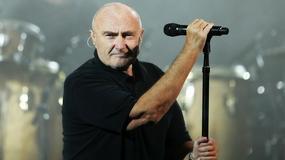 Phil Collins zapowiada nową składankę