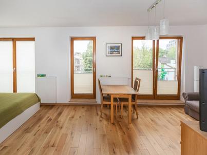 Żeby kupić mieszkanie w Warszawie potrzebny jest do tego dochód wynoszący aż 8 075 zł