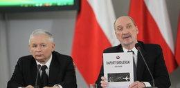 Skandal z próbkami ze Smoleńska? Prawda czy zwykłe kłamstwo?
