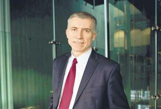 Dariusz Świecki - sędzia z medialnym doświadczeniem