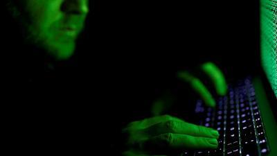 10 things in tech: Gates Fdn. turmoil - Leaked Oracle memo - Blizzard lawsuit