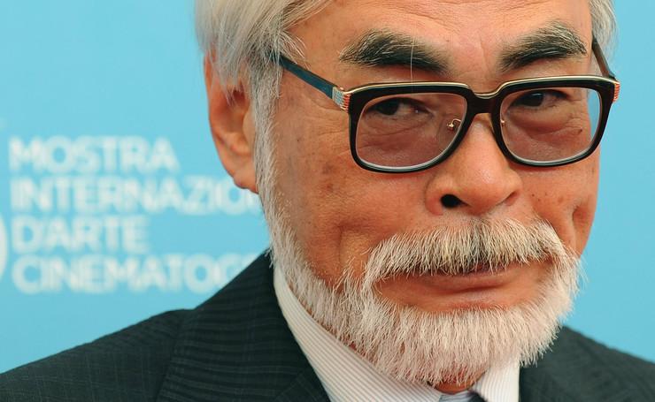 187282_hayao-miyazaki-01-afp