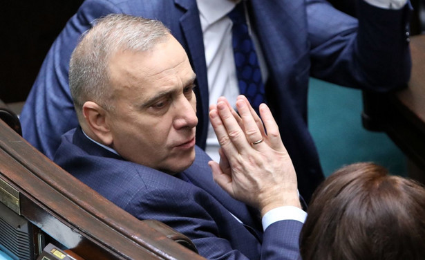 Wybory do Parlamentu Europejskiego odbędą się w Polsce w niedzielę 26 maja.