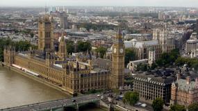 Brytyjscy parlamentarzyści chcą gwarancji dla imigrantów