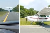 YT_Avion_slece_na_autoput_vesti_blic_safe