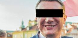 Przemysław W. wyłudził 130 tys. zł? Będzie akt oskarżenia