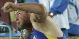 MKOl odbiera medale za doping, Polka coraz bliżej podium