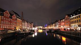 Kopenhaga: Europejskia Zielona Stolica 2014