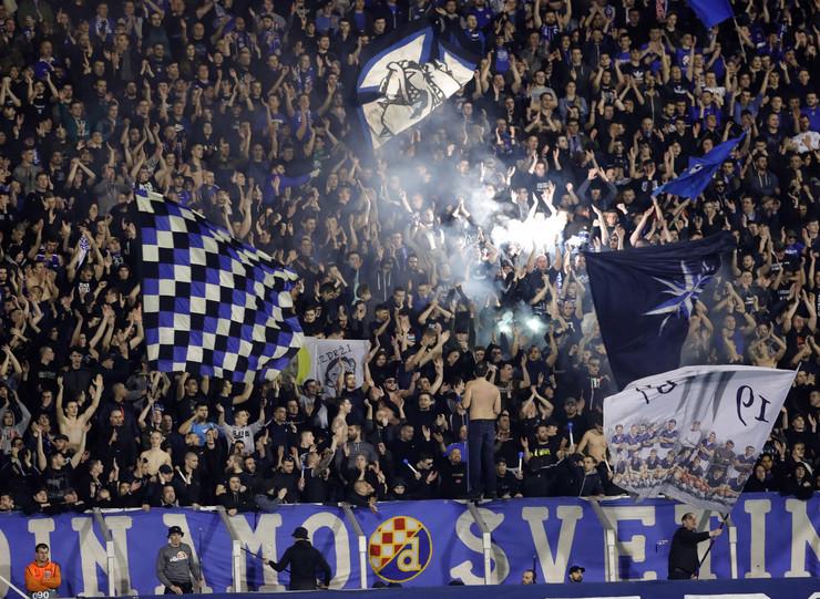 FK Dinamo Zagreb