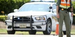 Strzelanina w szkole w Alabamie. Zginęła uczennica
