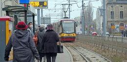 W Łodzi taniej za tramwaj z przesiadką