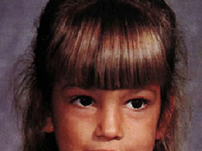 Devojčica anđeoskog lika zasenila je sve svojom lepotom: I danas proslavlja 51. rođendan!