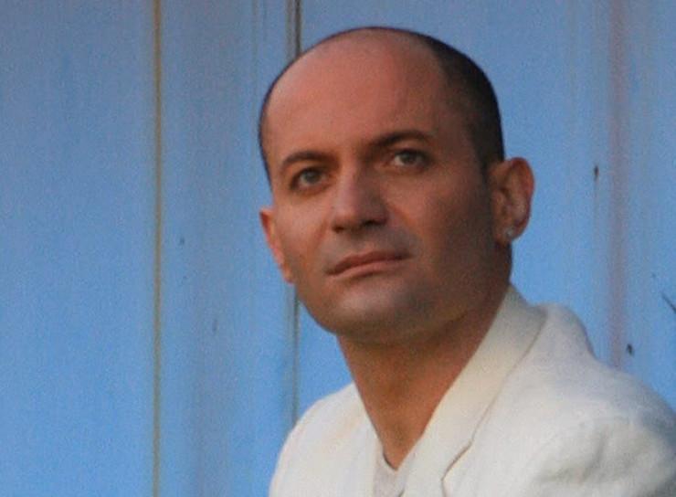 Pero Stefanović