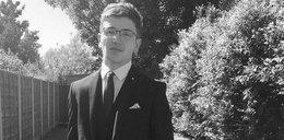 Brutalne morderstwo nastolatka. Zginął wracając do domu