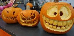 Co Polacy sądzą o Halloween?