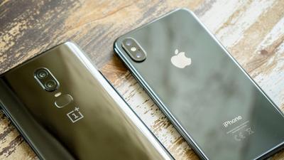 Lineage OS & Co.: Das sind die Alternativen zu Android