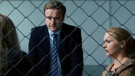 """""""Przyjaciółki"""": koniec romansu, pierwsza randka i dramat w areszcie"""