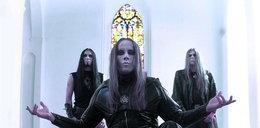 Na 666 urodzinach Bydgoszczy zagra Behemoth!