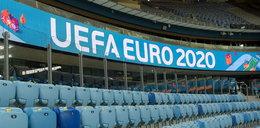 To istne szaleństwo! Rekordowe zainteresowanie biletami na EURO 2020