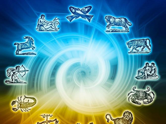 Horoskop kaže da će ova 4 znaka procvetati