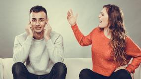 Jak się kłócisz i godzisz w relacji z drugą osobą? [QUIZ]