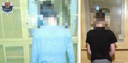 18-latka zgwałcona w urodziny. Oskarżeni wyjdą z aresztu?
