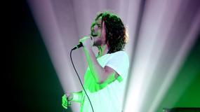 Life Festival Oświęcim: koncert Soundgarden w Polsce. Bilety w cenie od 169 zł