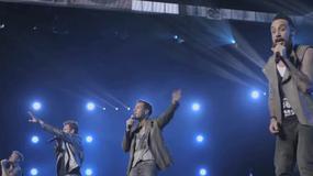 Backstreet Boys: oni musieli wrócić do Polski!