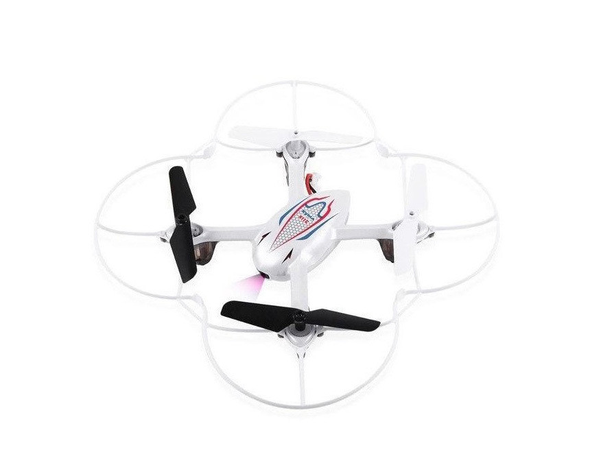 Syma X11C Quadcopter