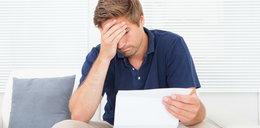 Męczysz się ze spłatą długów? Tak możesz sobie pomóc