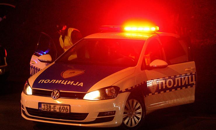 policija-ilustracija-rs