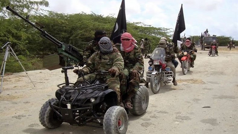 Boko Haram releases 5 aid workers abducted in Borno (Punch)