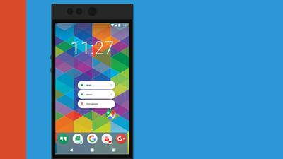 Nova Launcher 7 na Androida udostępniony do testów. Trwa otwarta beta