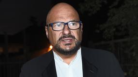 """Piotr Gąsowski omal nie wystąpił w filmie porno. """"Miałem 20 lat, potrzebowałem kasy"""""""