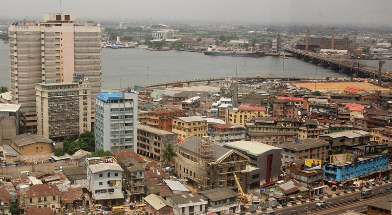 World Bank says Nigeria will plunge into a recession after coronavirus