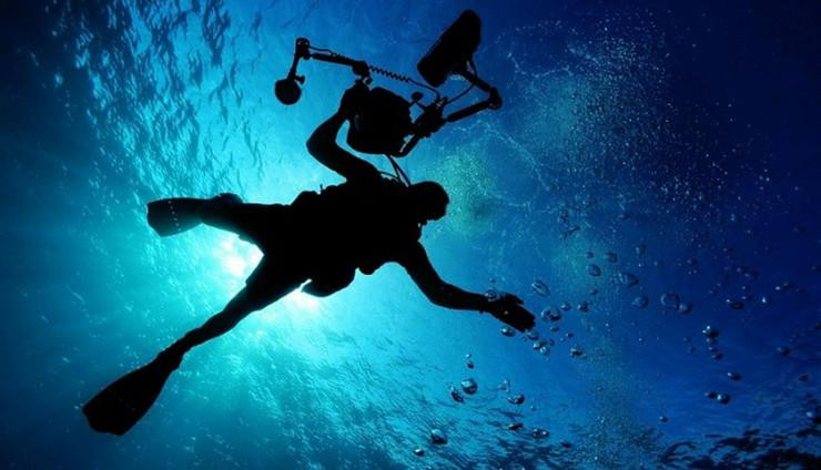 552160_18.-medjunarodni-festival-podvodnog-filma-foto-promo