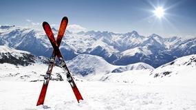 Brak śniegu we Francji i Szwajcarii. Kurortom grozi zamknięcie