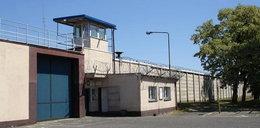 Wakacje w więzieniu. Tak wygląda odsiadka w Polsce