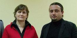 Nauczycielka znalazła i oddała 1400 złotych