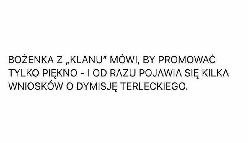 Euro 2020, Spór o Turów i włamanie na konto ministra Michała Dworczyka. Memy