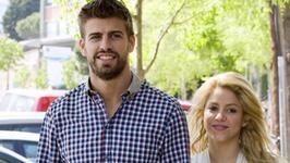 Shakira i Gerard Pique mają kryzys? Najnowsze zdjęcie nie pozostawia wątpliwości